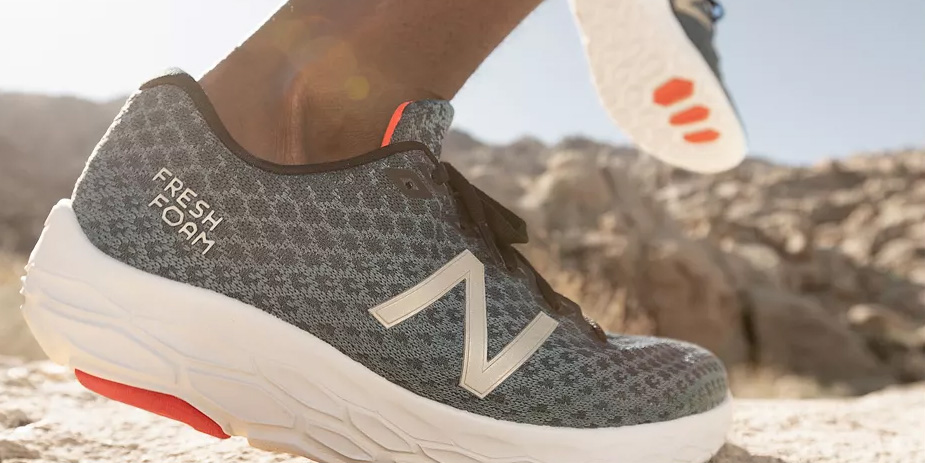 c2c43bb53c126 Joe's New Balance Flash Sale offers select styles of sneakers & running  shoes as low as $30