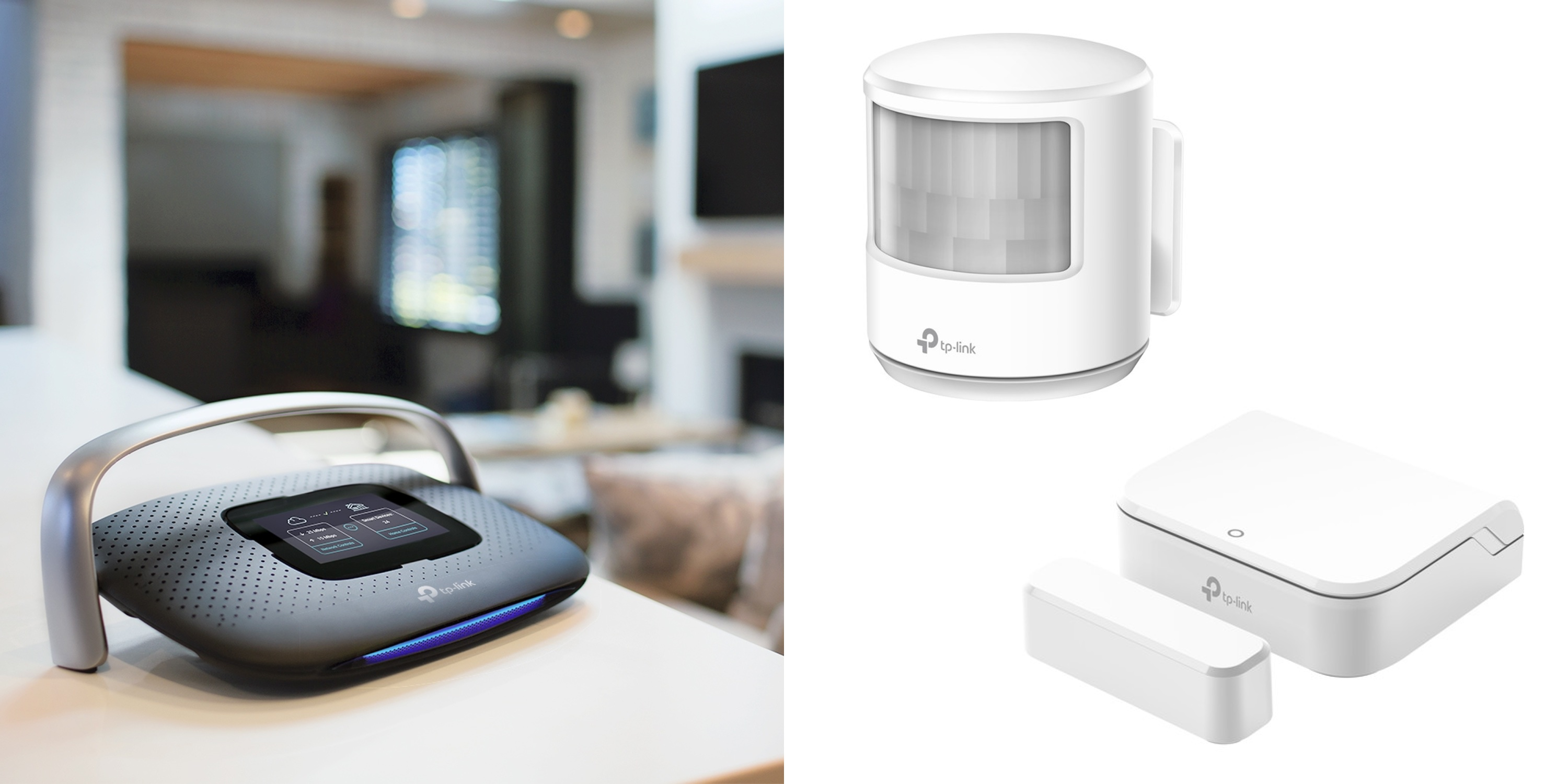 Lowe's shutting down Iris, our recommended alternatives - 9to5Toys