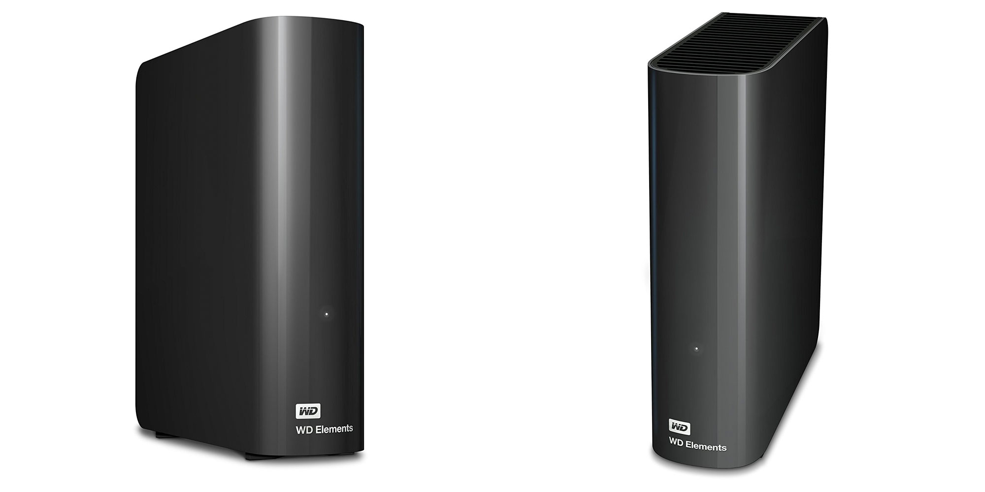 WD's 6TB Elements Desktop USB 3.0 Hard Drive falls to $105 shipped (Reg. $130)