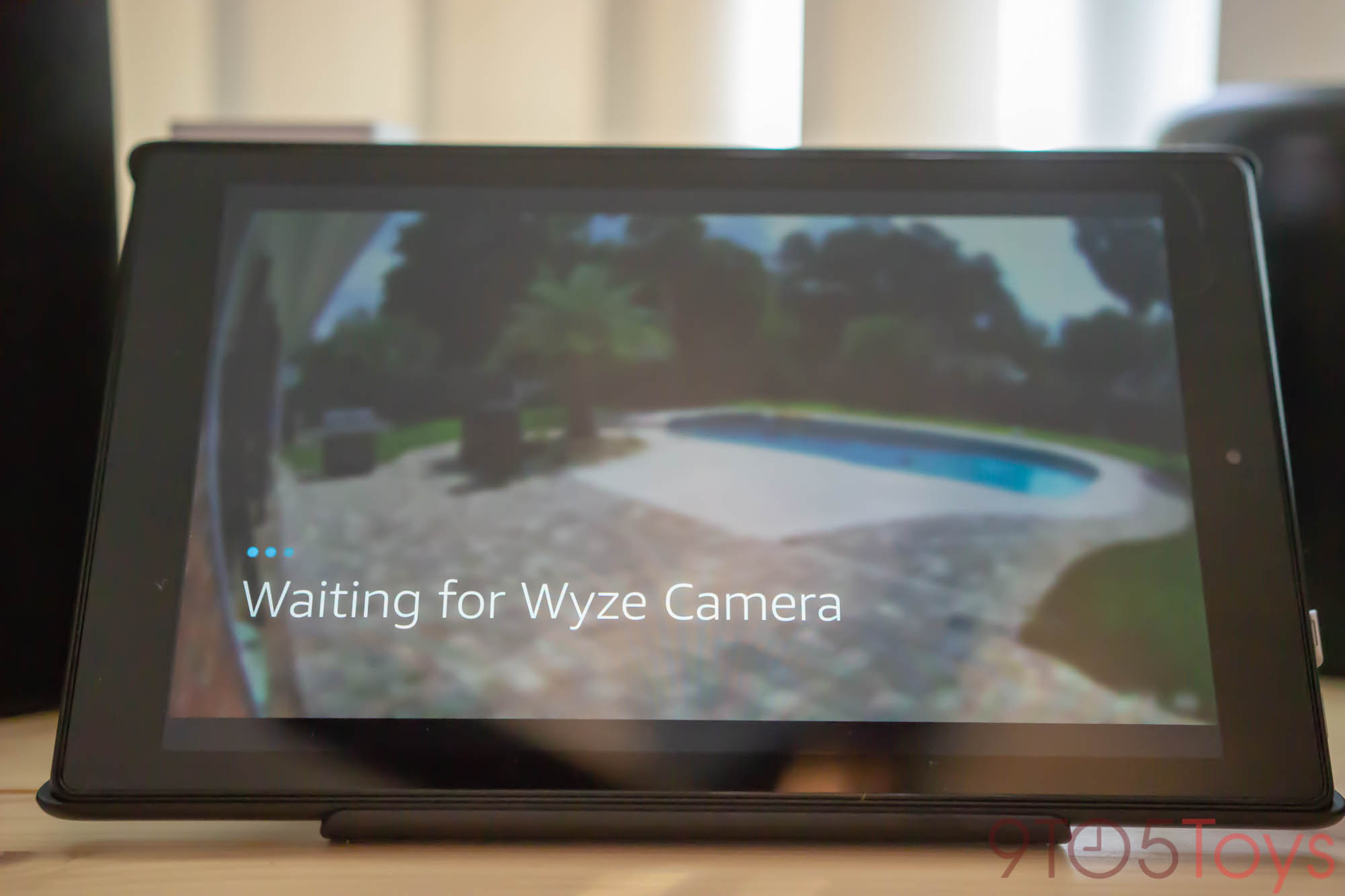 Wyze Cam picks up Alexa-compatibility in latest update, ask Echo to