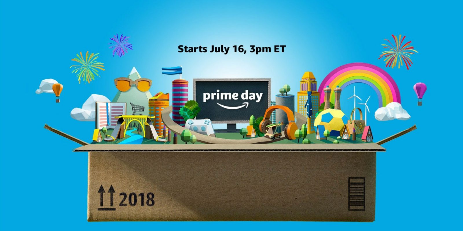 Amazon details upcoming discounts on its in-house brands ahead of ...