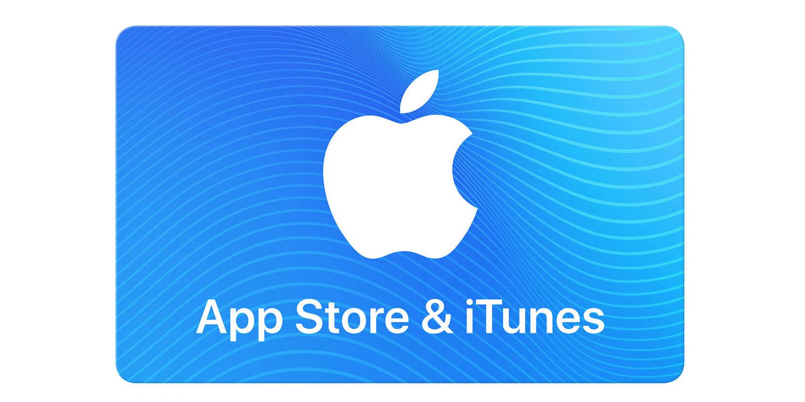 Save 15 Off Itunes Gift Cards With Email Delivery At Costco 9to5toys