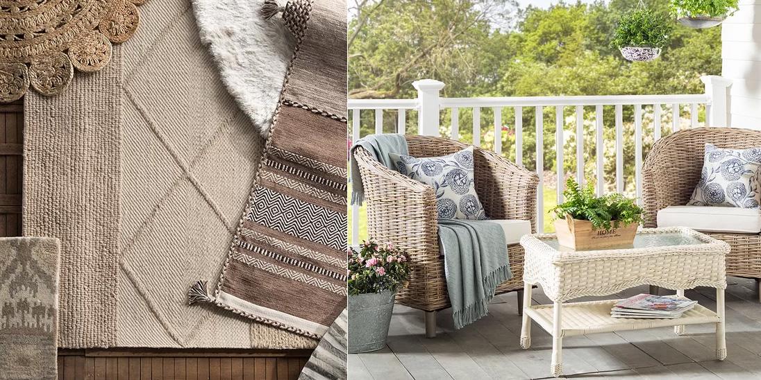 Magnificent Joss Main July 4Th Steals Has Furniture Decor Bedding Creativecarmelina Interior Chair Design Creativecarmelinacom