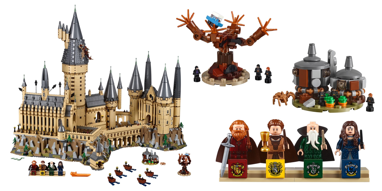 lego-hogwarts-castle-71043-5.jpg?quality