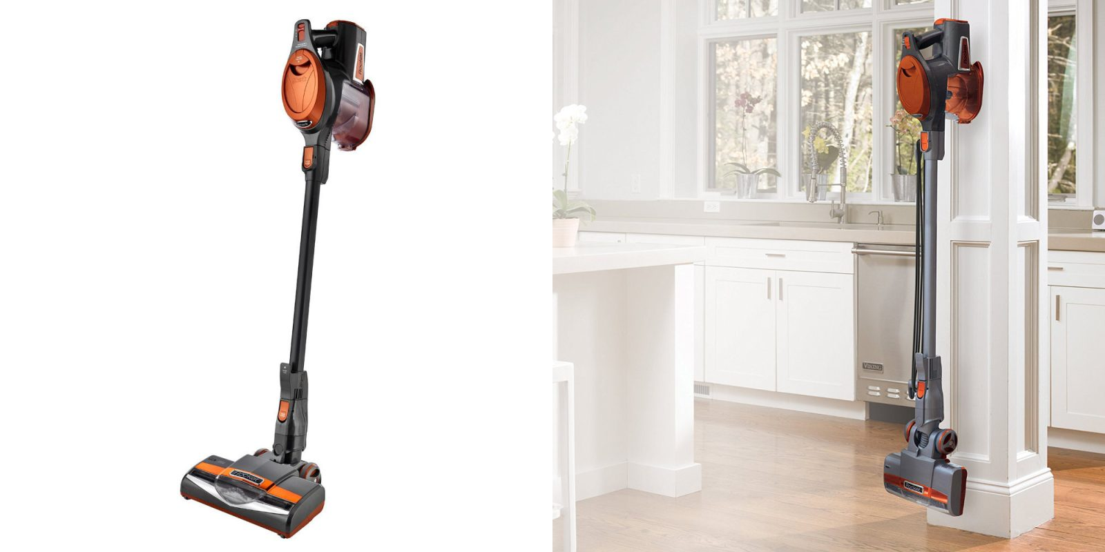 Upright Vacuum Cleaners For Hard Floors Carpet Vidalondon