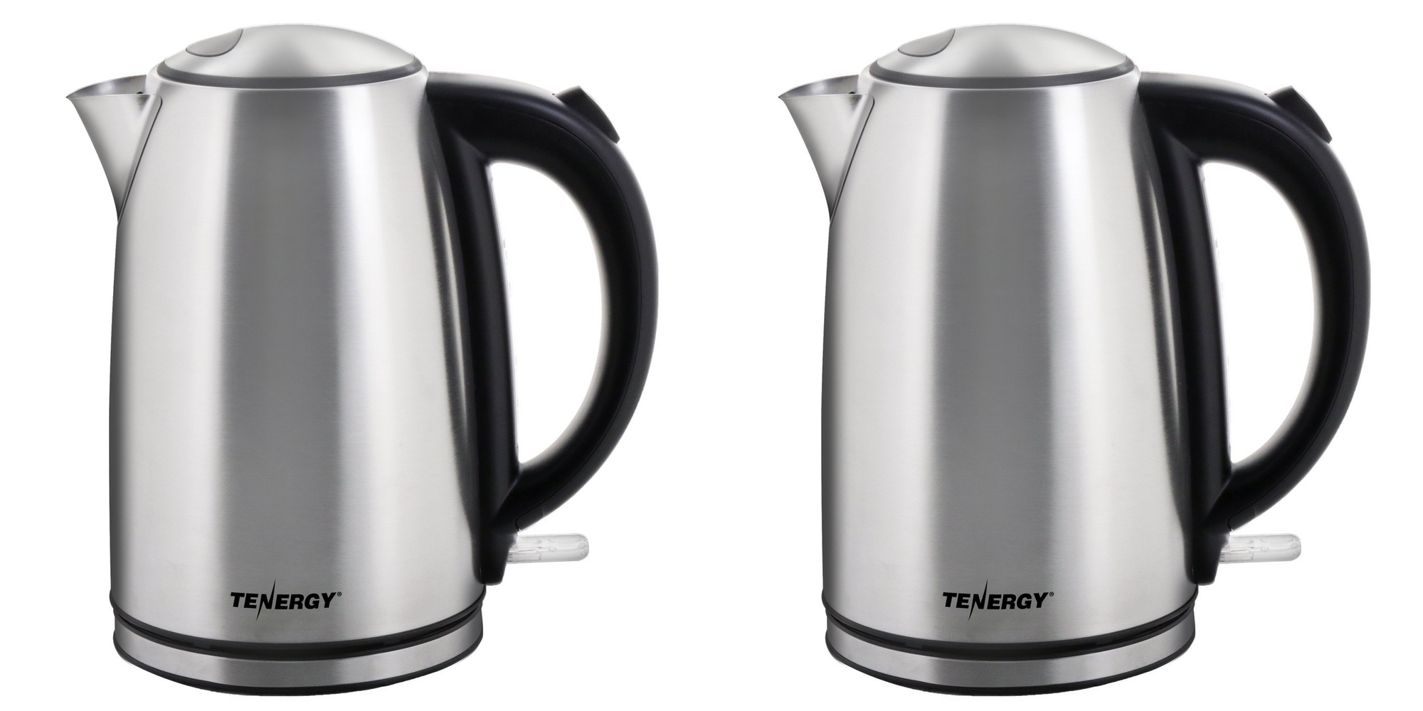 tenergy 39 s fast boiling 1500w electric kettle is down to. Black Bedroom Furniture Sets. Home Design Ideas