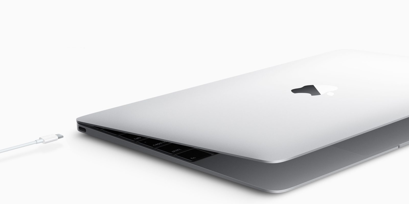 new product e96aa c552b Apple event day discounts continue as 12-inch MacBook is marked down to   830 (Cert. Refurb)