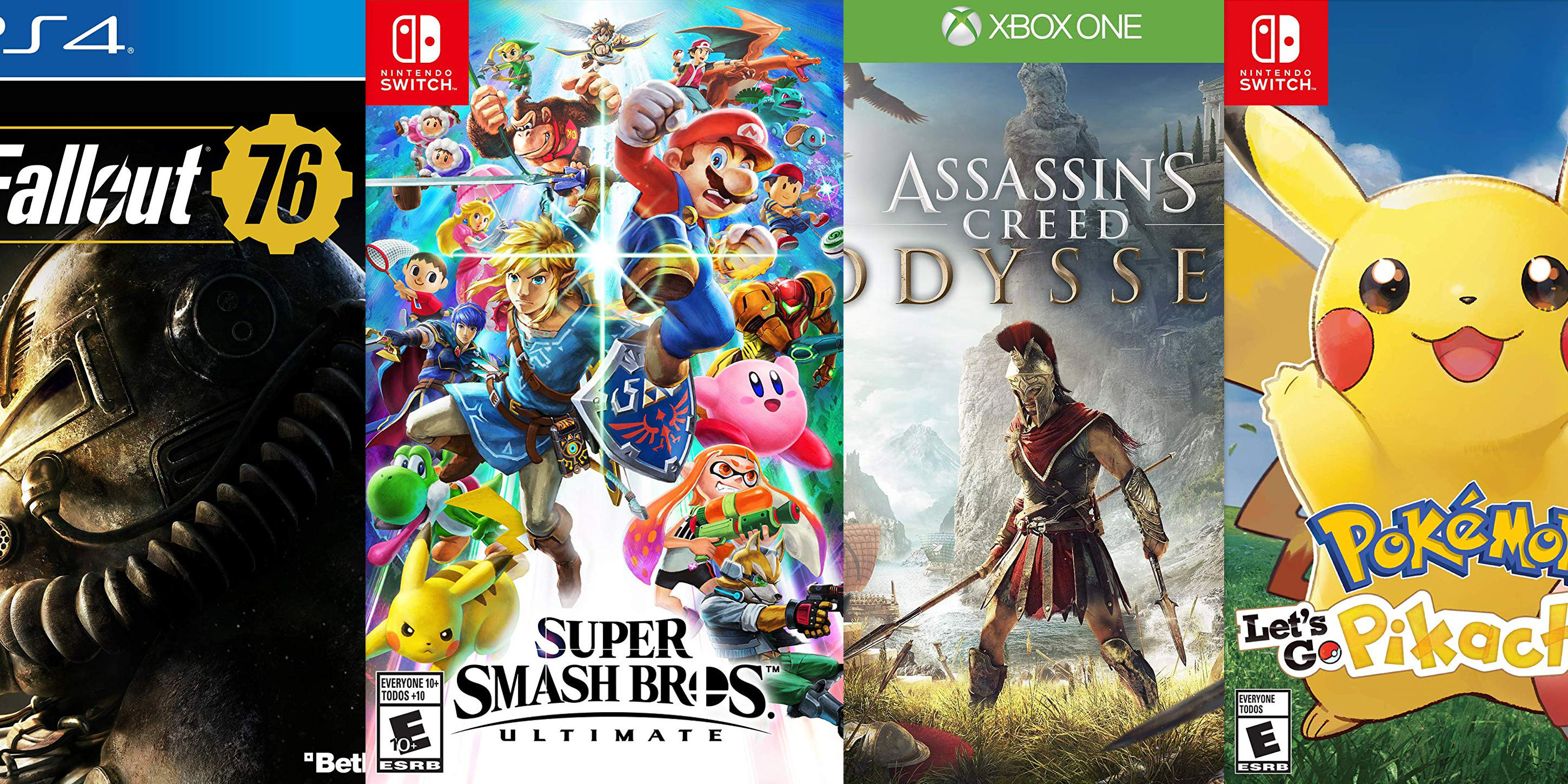 Todays Best Game Deals Forza Horizon 4 35 Mega Man X Legacy 1 2 3ds Metroid Samus Returns Special Edition Reg Us Four Must Have Sony Playstation Classic Accessories For An Improved Experience