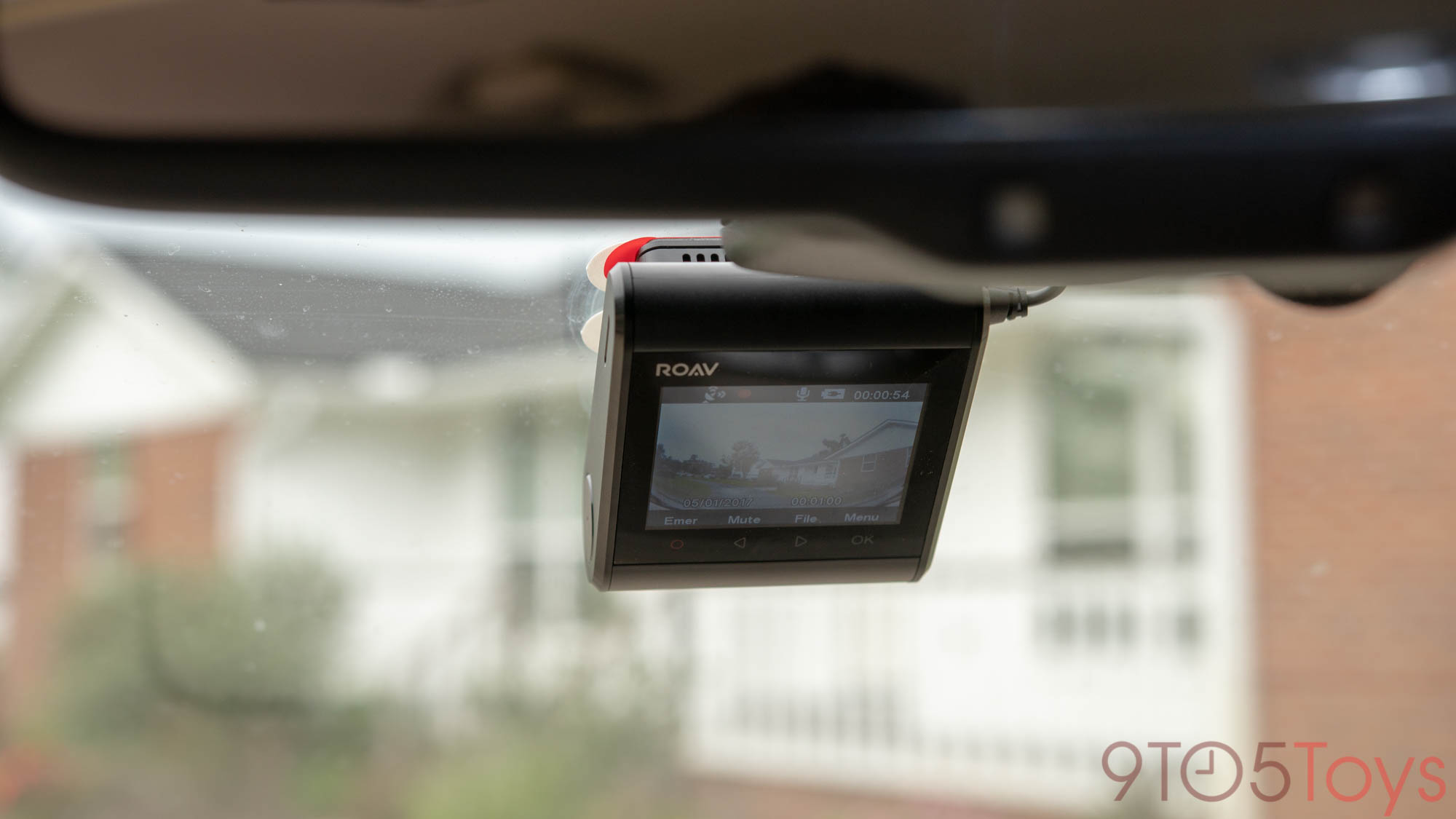 Which dash camera should you pick? These are the best options on the market