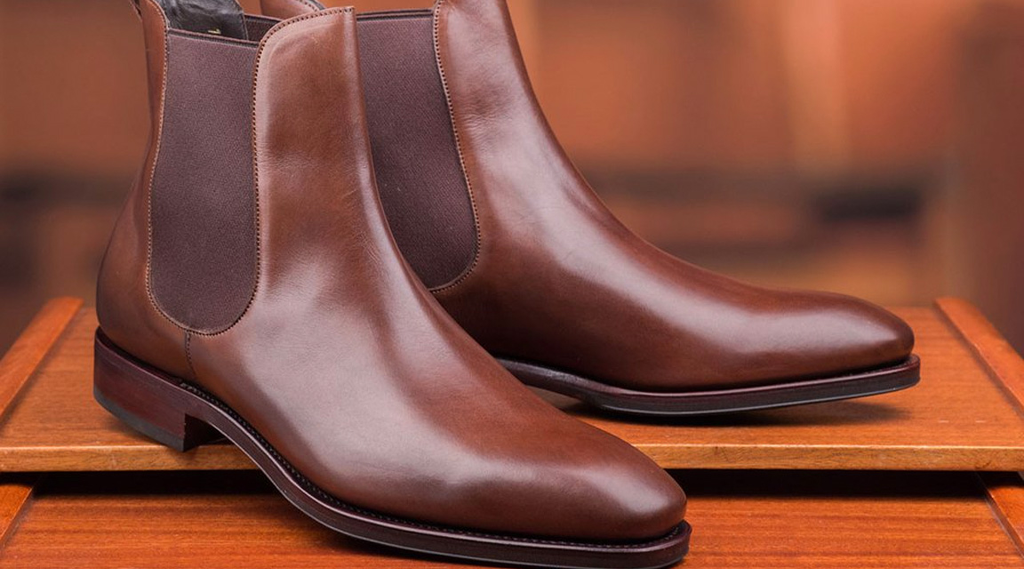 Men's fall boots from Steve Madden, Johnston & Murphy and more up to 70% off