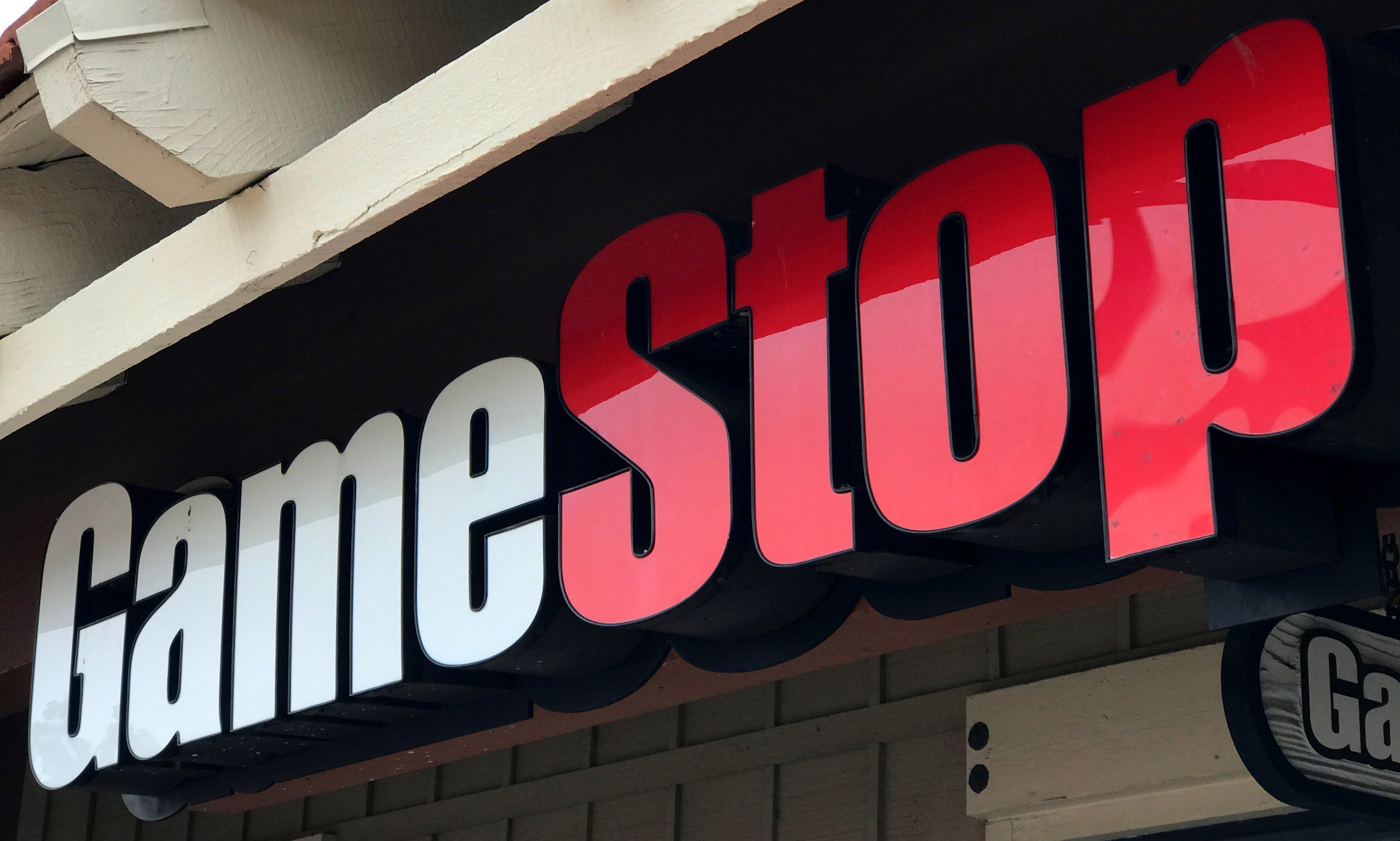 Rare Gift Card Deals Up To 15 Off Gamestop J Crew Staples
