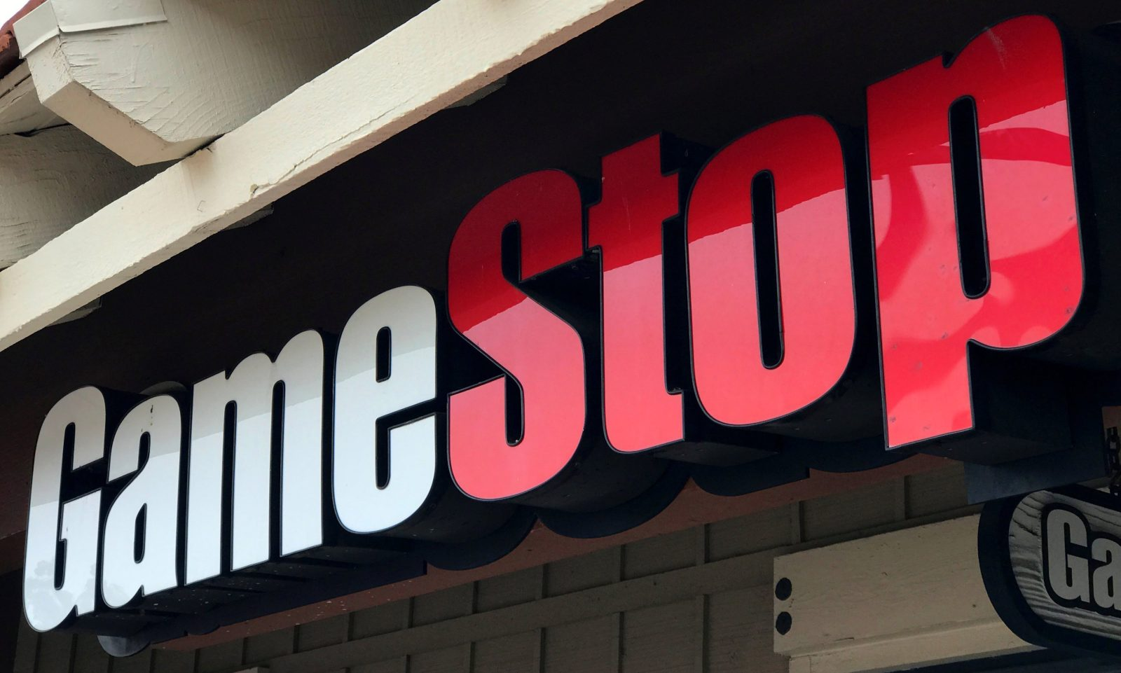 Rare gift card deals up to 15% off: GameStop, J. Crew, Staples, Airbnb, Cabela's, more