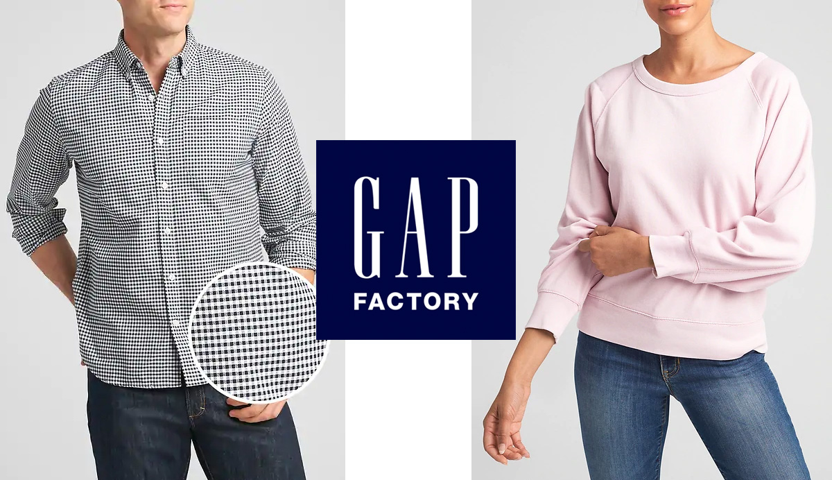 pick up d00b3 90783 Gap-Factory-Back-to-Cool-Sale.jpg