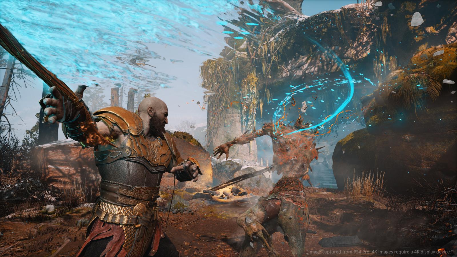 Todays Best Game Deals God Of War 35 Witcher 3 Complete 25 Ps4resident Evil 7 Reg More