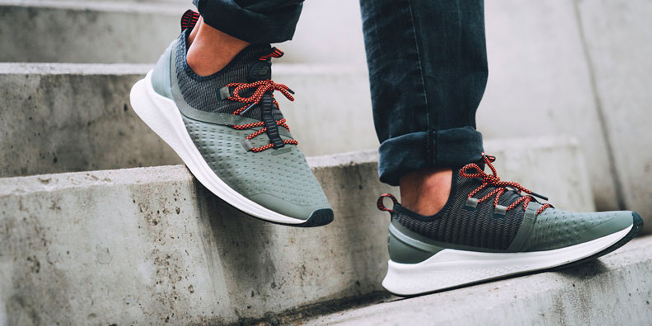 the latest 2a7f6 6a646 Joe s New Balance Outlet takes 50-70% off select styles this weekend only +  free shipping