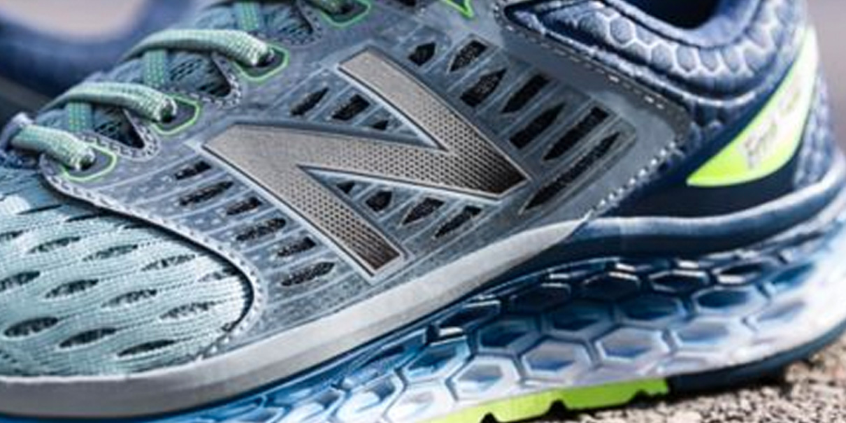 74d2afb3b62c2 Joe's New Balance Run & Walk Sale takes up to 50% off shoes that will get  you moving from $42