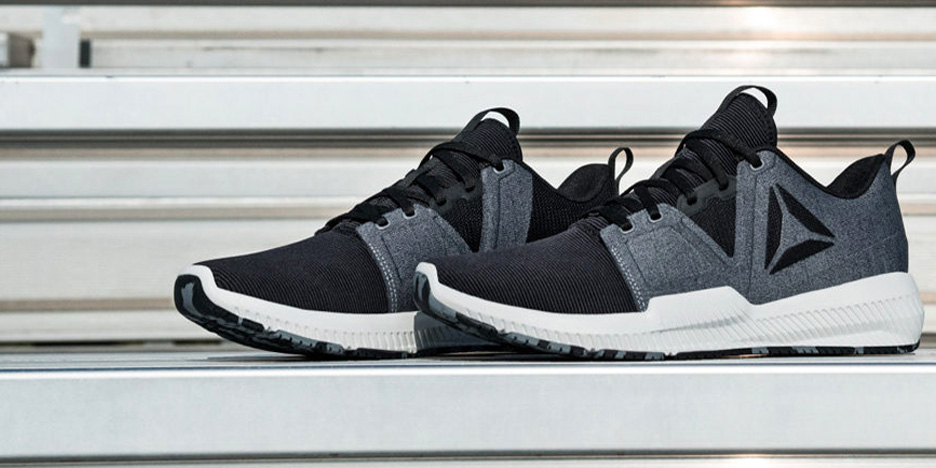 1b0bdce2f63 Reebok Friends   Family Sale takes an extra 50% off all outlet styles w   deals from  15