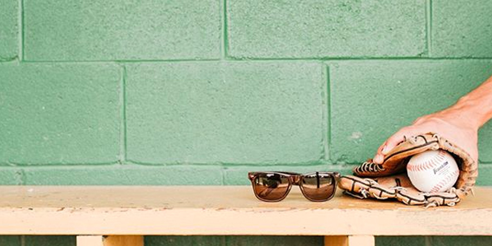 Sunglass Warehouse updates your shades with prices from just $9 for men & women