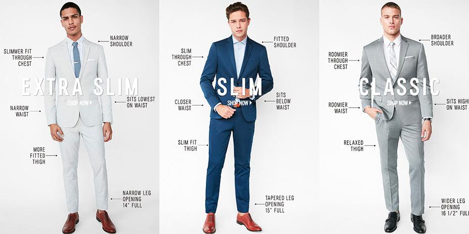 619b5575a76 Best men s work attire under  60 from Steve Madden