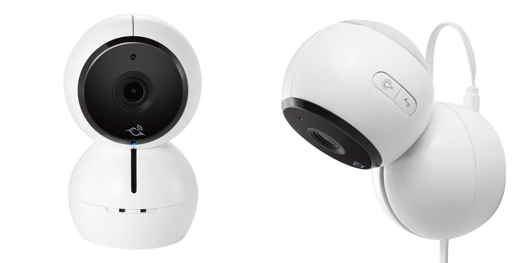 Arlo HomeKit-enabled Baby Monitor hits Amazon all-time low at $111 (Reg. $140+)
