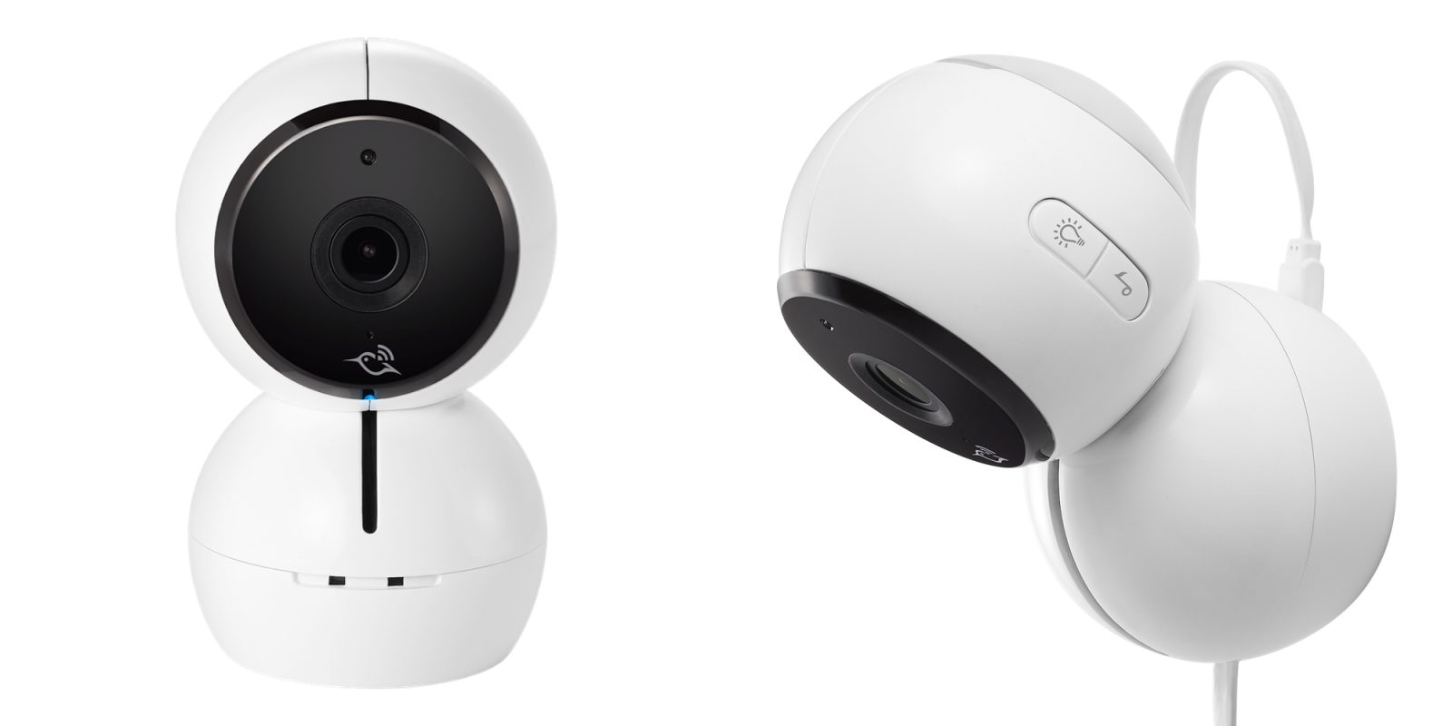 NETGEAR's Arlo Baby Camera w/ HomeKit support is now $170 (all-time