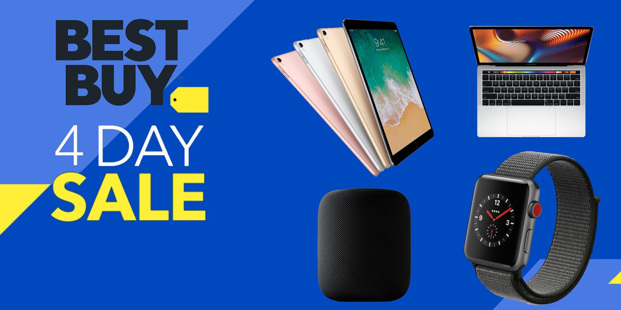 macbook pro 2018 best buy