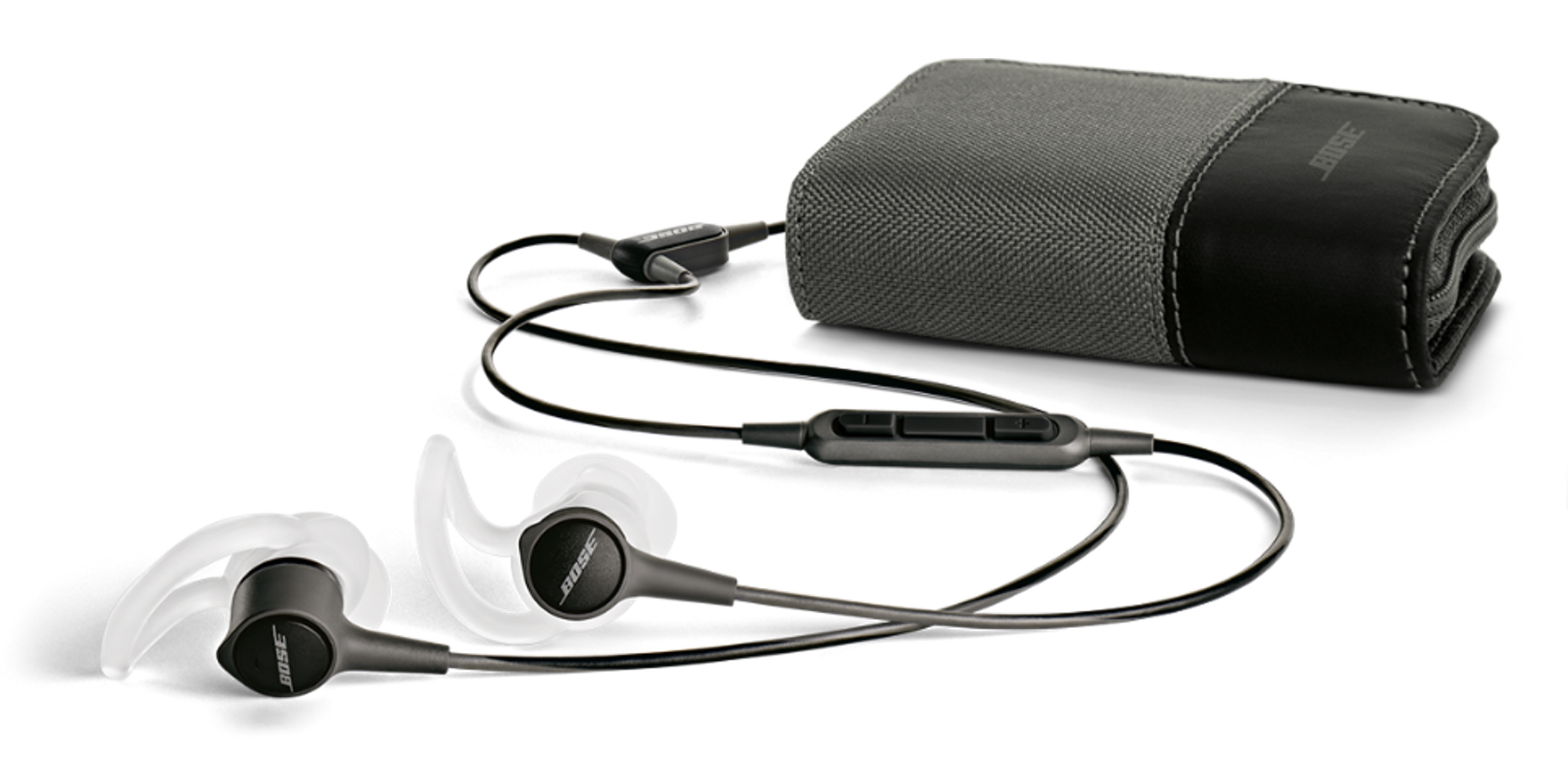 Bose SoundTrue Ultra Earbuds fall to $60 shipped at Amazon (Reg. $90)