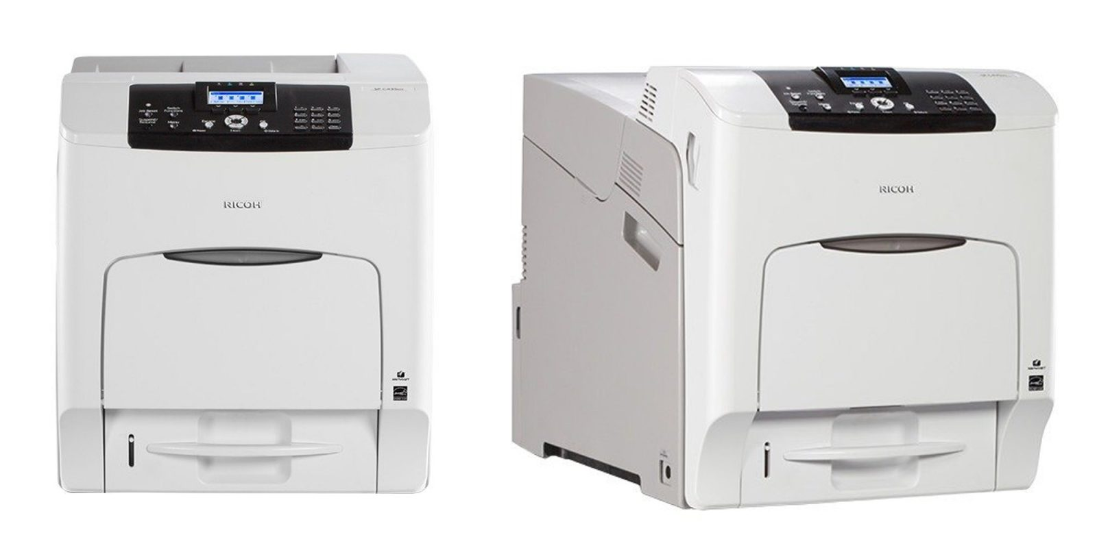 Ricoh's Color Laser Printer drops to new low at $199 shipped (Reg. $300)