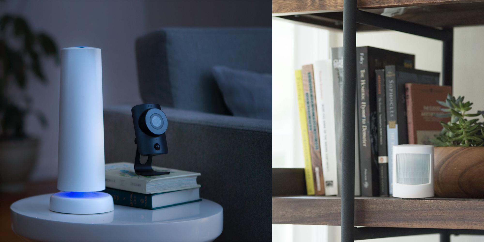 SimpliSafe's 12-Piece Security System drops to new low at $200 Prime shipped (30% off)