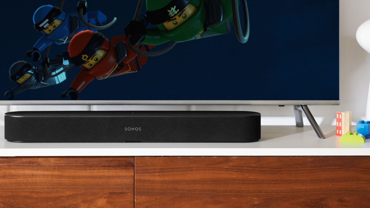 Sonos Black Friday deals