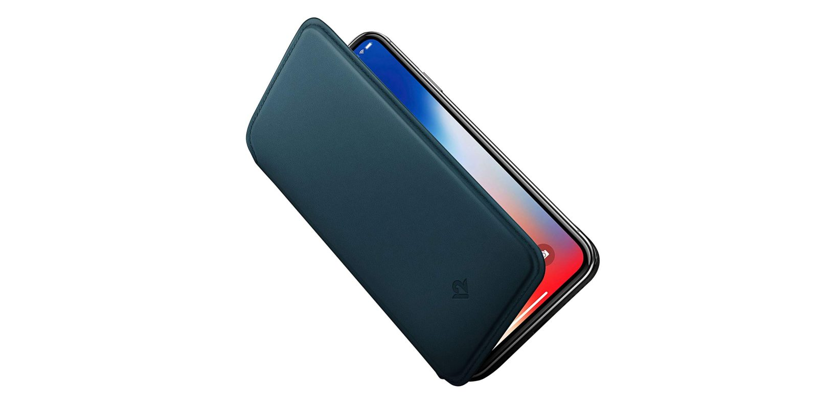 best service c7247 9f479 The Twelve South Surface Pad for iPhone X on sale at Amazon for $44 ...