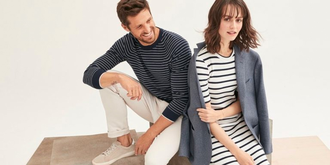 Banana Republic Factory offers deals on hundreds of items from just $8 - 9to5Toys