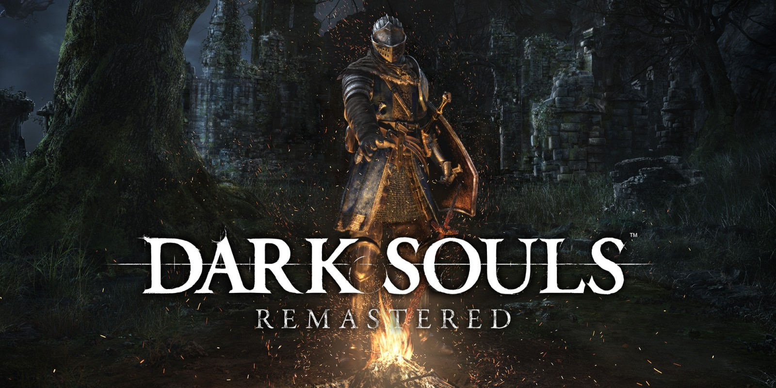 Today's Best Game Deals: Dark Souls Remastered $24, Devil May Cry 5 $40, more