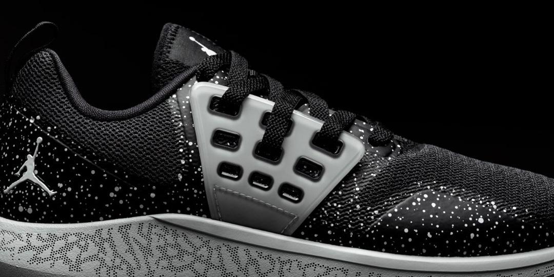 extra 25% off Nike, Jordan, adidas