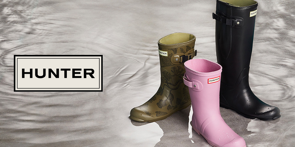 dc5db45442f Score Hunter boots   accessories from  25 during Nordstrom Rack s Flash Sale