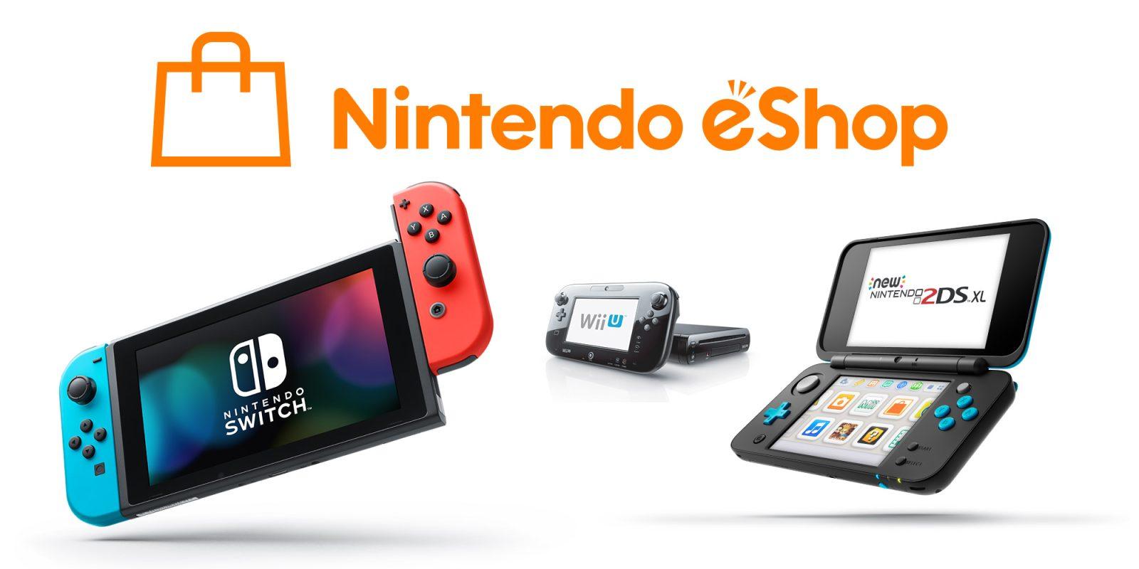 Nintendo eshop card email delivery amazon