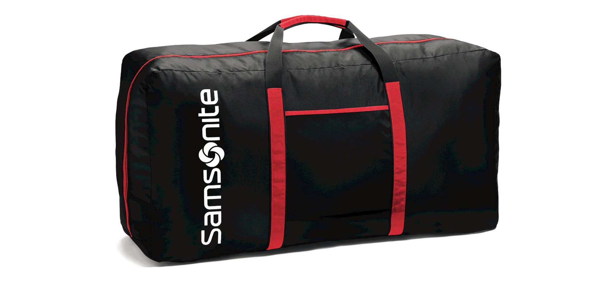 Samsonite S Tote A Ton Duffle Bag Drops To Low Of 16 Shipped 35 Off 9to5toys