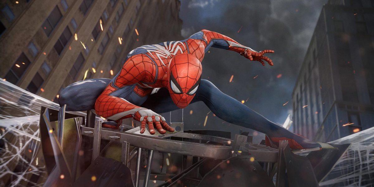 PlayStation Black Friday 2018 deals