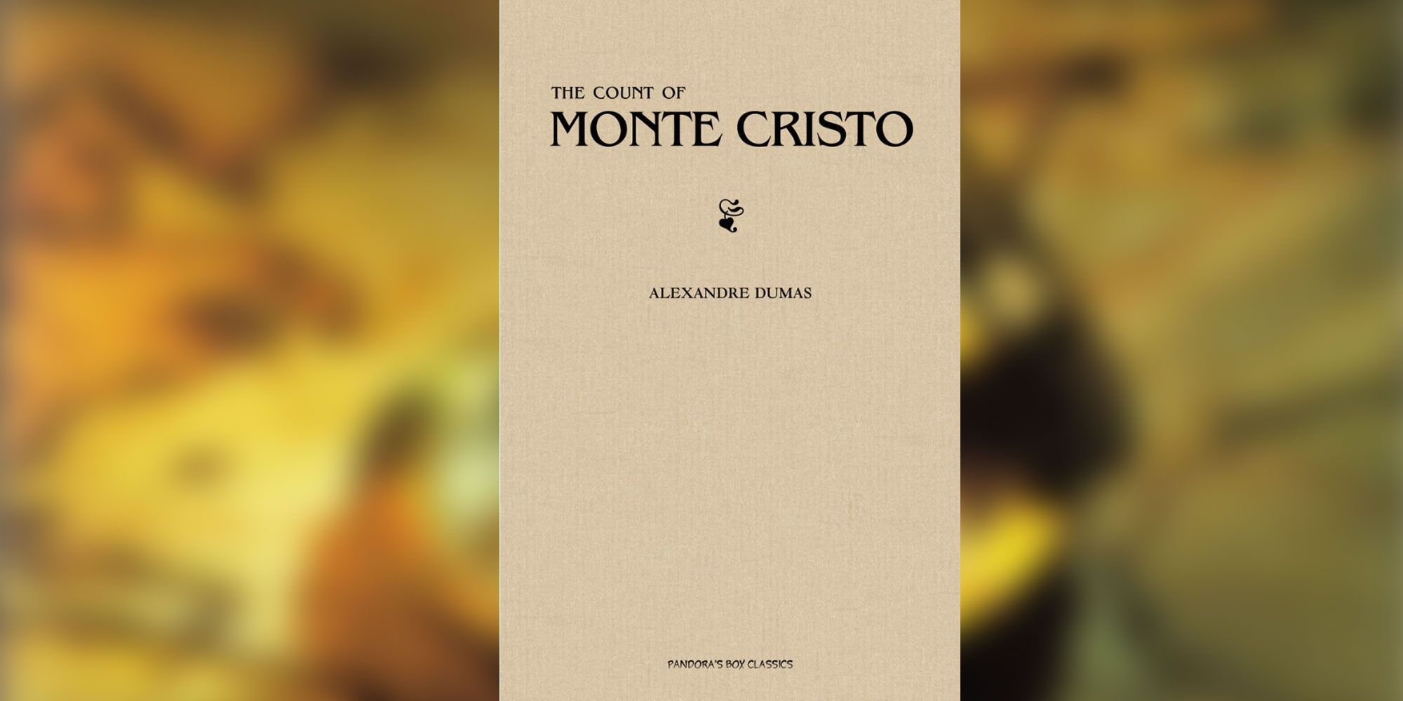 read the count of monte cristo pdf