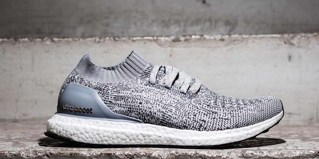 adidas offers up to 50% off Ultraboosts
