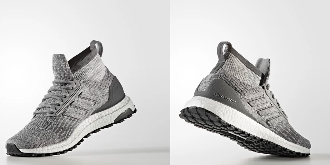 huge selection of f21ff 6f53c adidas 1-Day Sale at eBay features stacking 20% off and 15% off discounts +  free shipping