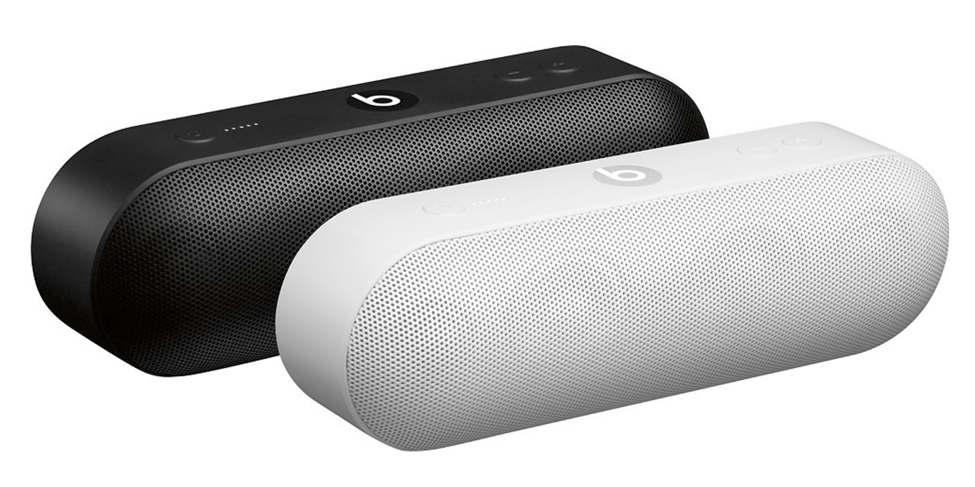 Pair Your New Iphone Xs W The Beats Pill Bluetooth