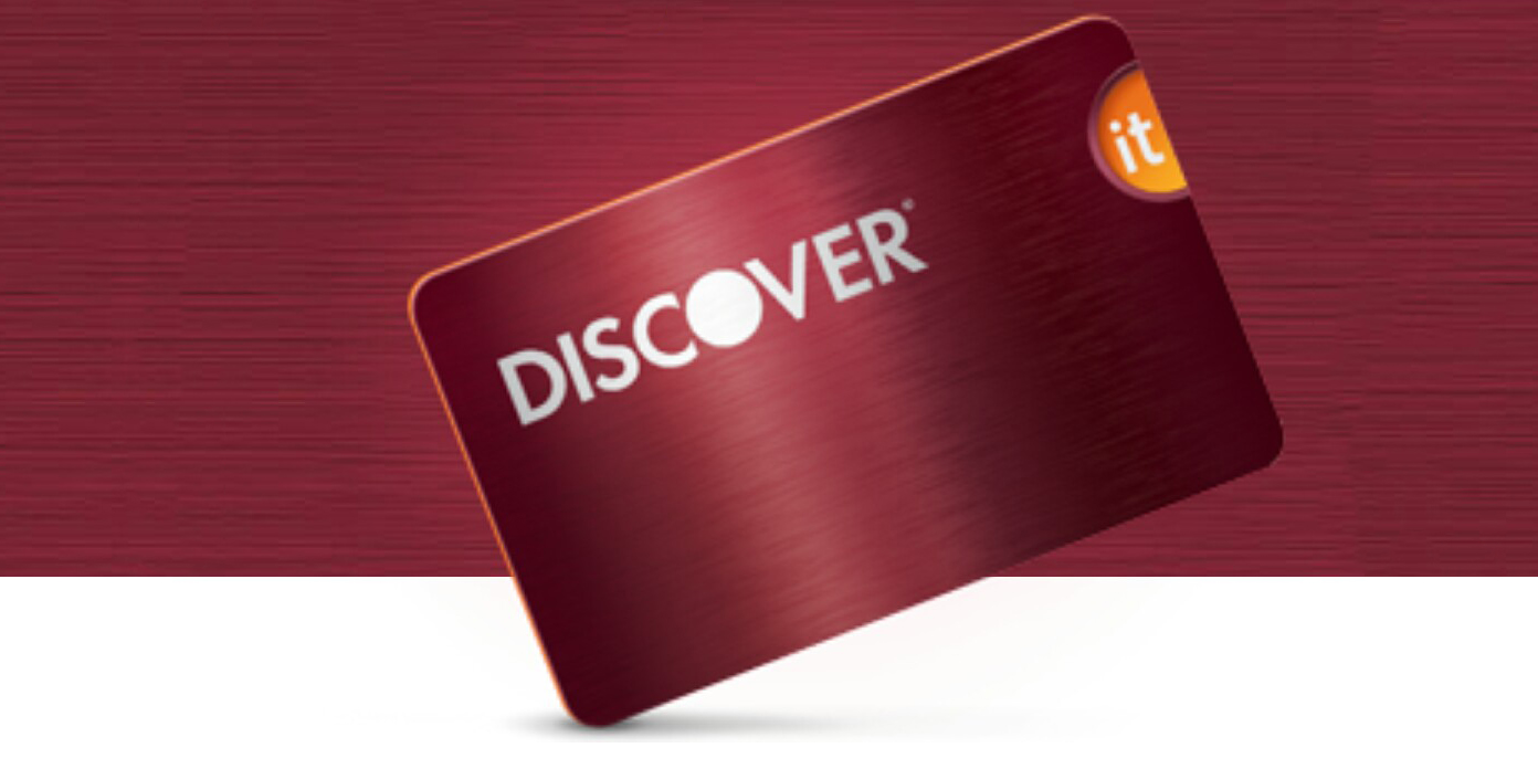 amazon offers a 75 credit with purchase on new discover cards 9to5toys. Black Bedroom Furniture Sets. Home Design Ideas