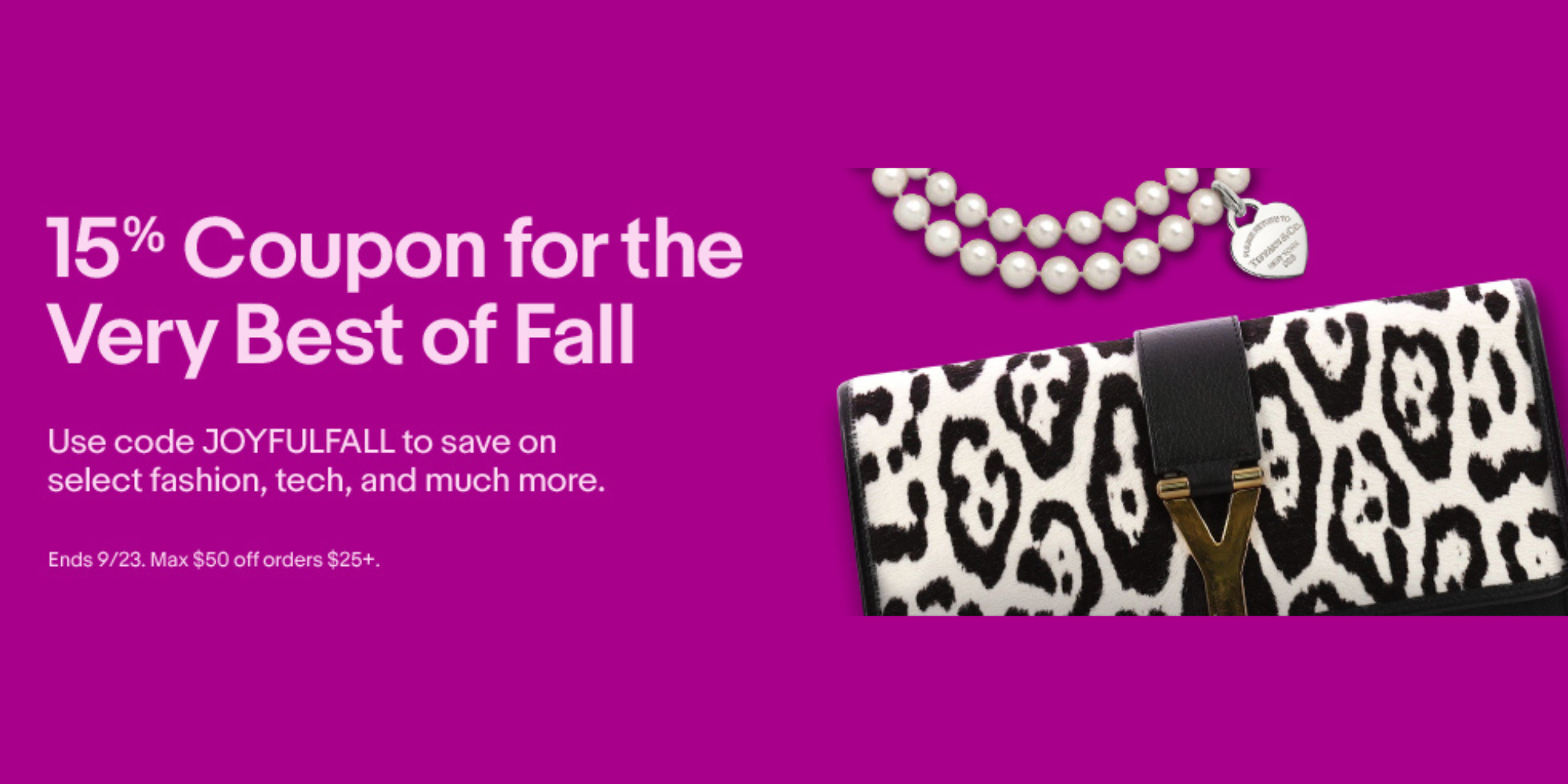 We have select fashion coupons for you to consider including promo codes and 0 deals in December Grab a free imriocora.ml coupons and save money.5/5(1).