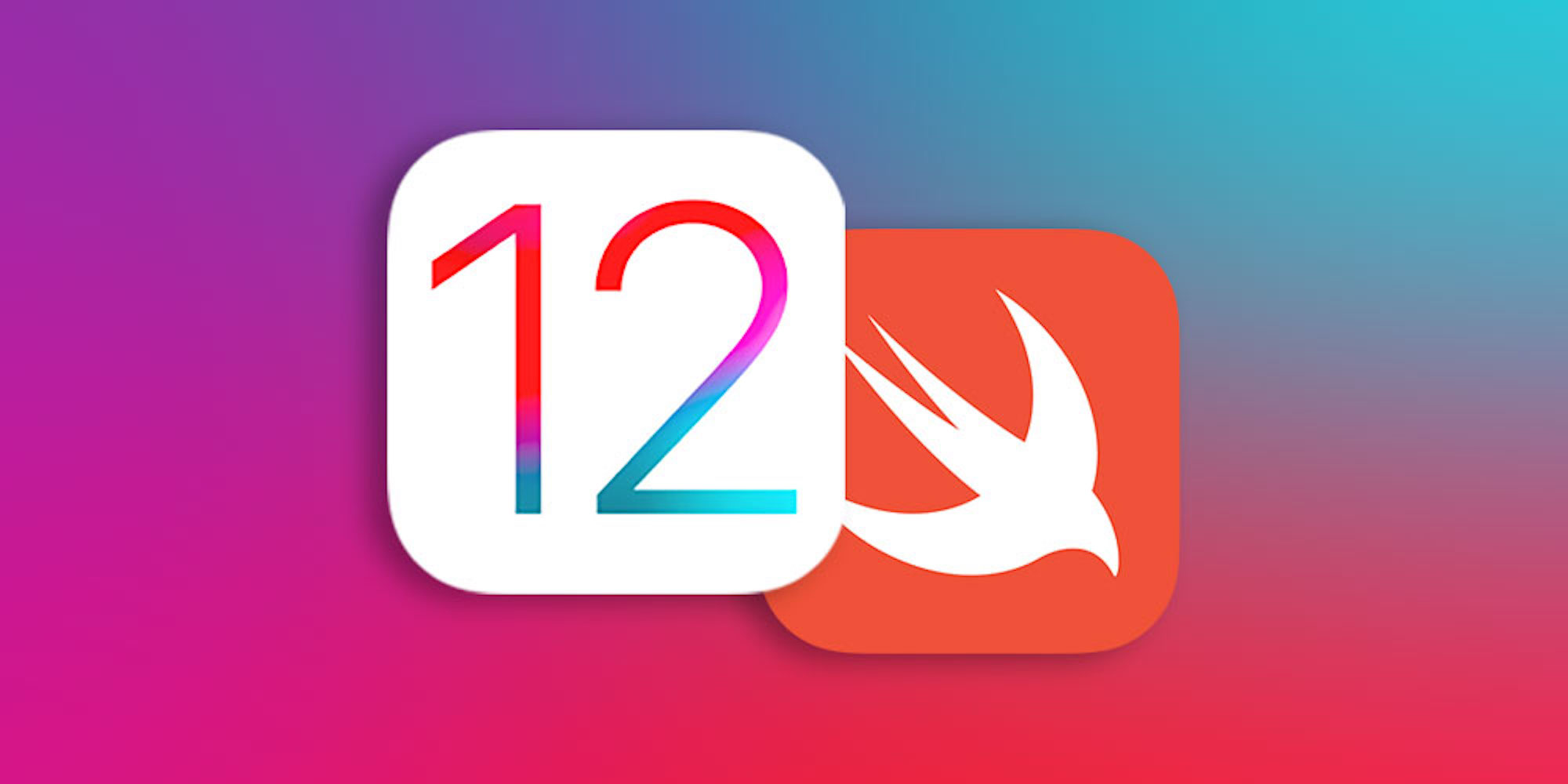 Learn to build iOS 12 apps with 43 hours of training for $11