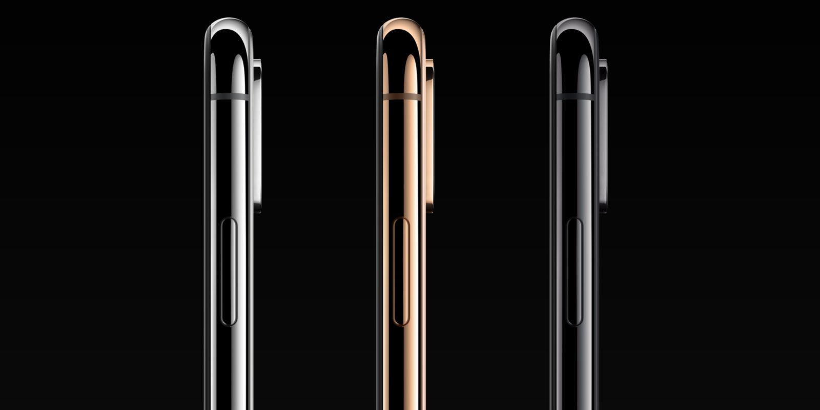 iphone xs deals