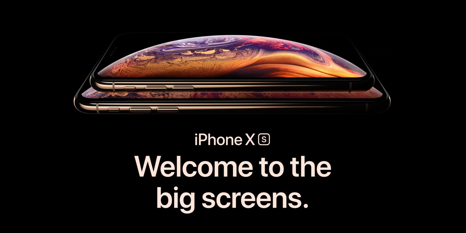 Best Buy rolls out iPhone XS pre-orders for $0/mo  with