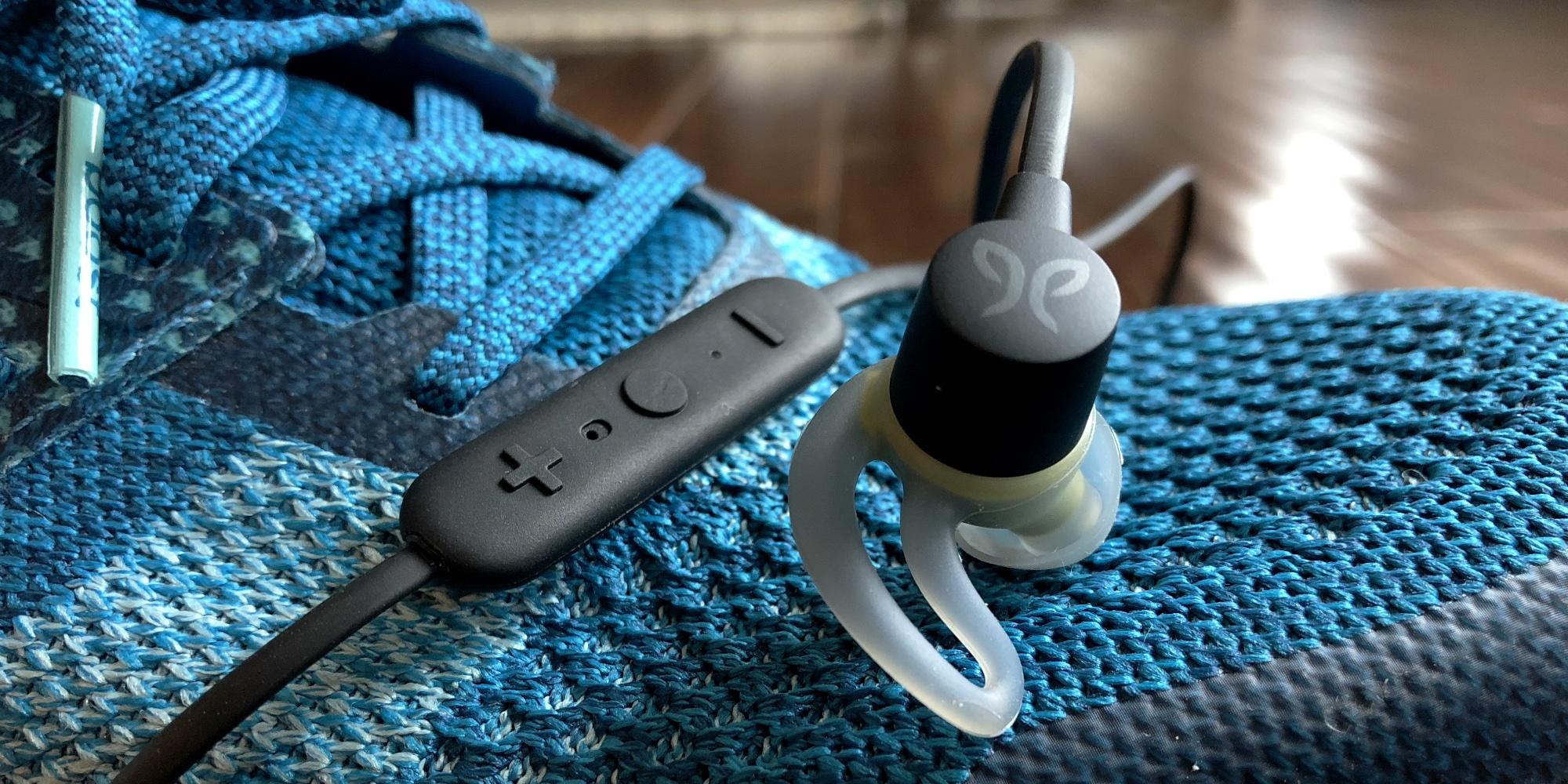 Jaybird Tarah Wireless Headphones Review