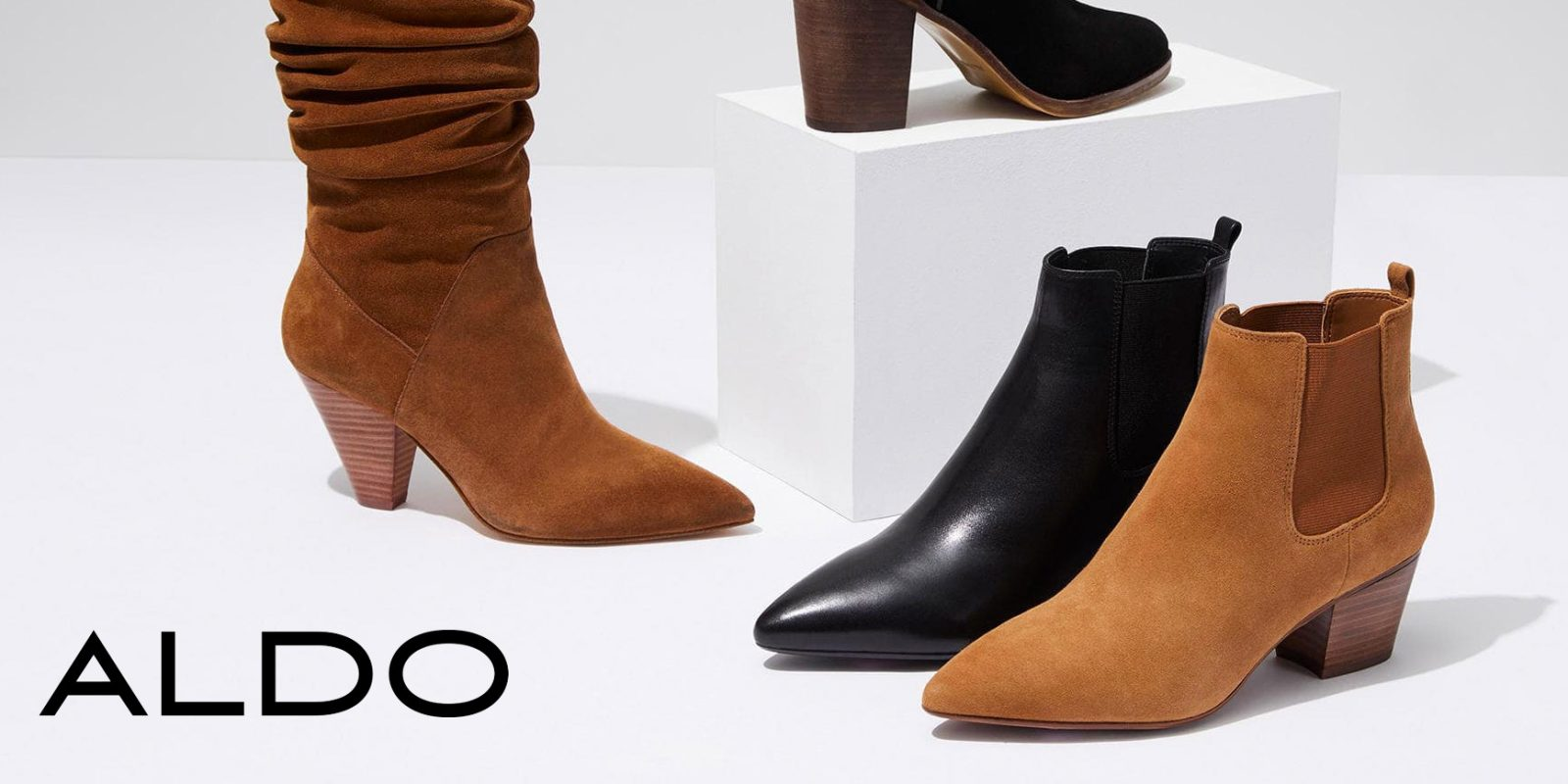018ce6ae26fc6d ALDO takes up to 60% off all sale items + an extra $15 off your purchase of  $60 or more