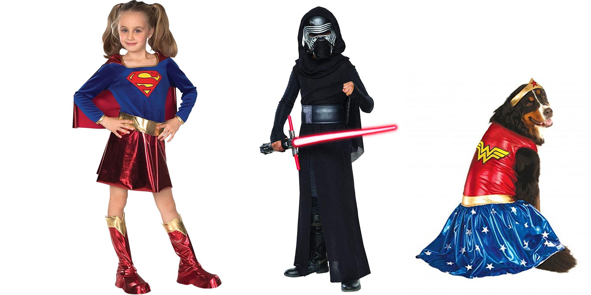 Amazon Prime Halloween Costumes.Flipboard Amazon Has Halloween Costumes For Kids Pets From Just